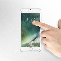 Aplikace tvrzeného skla iPhone SE/6