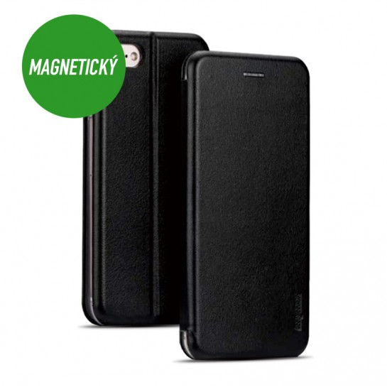 Magnetic Slim Case for iPhone 7