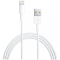 Kabel Lightning/USB