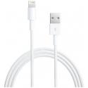 Kabel Lightning/USB