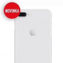 Ultra tenký kryt iPhone 7/8 PLUS poloprůhledný