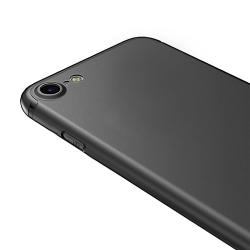 Ultra tenký kryt iPhone 7/8 černý
