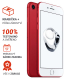 iPhone 7 128GB Product Red