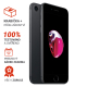 iPhone 7 32GB Matte Black