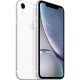 iPhone XR 64 GB SPACE