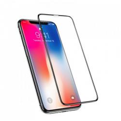 Tvrzené 5D sklo pro Apple iPhone X / Xs - 0,3mm