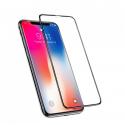 Tvrzené sklo pro Apple iPhone X / Xs - 0,33mm