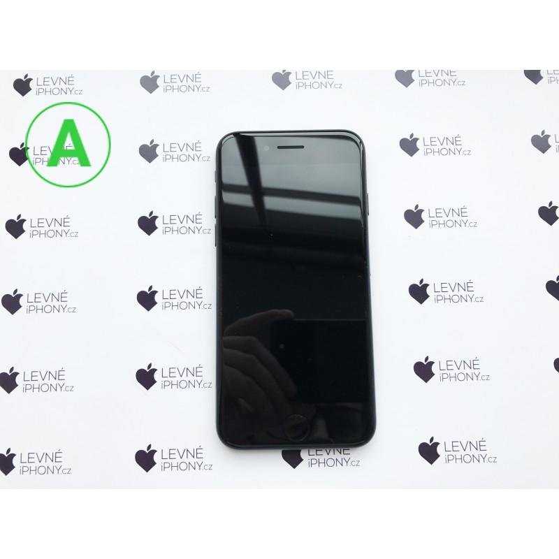 iPhone 7 128GB Mate Black - LevneiPhony.cz 84fc5ec4ec4