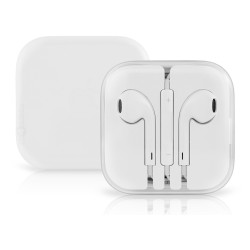 Apple EarPods OEM