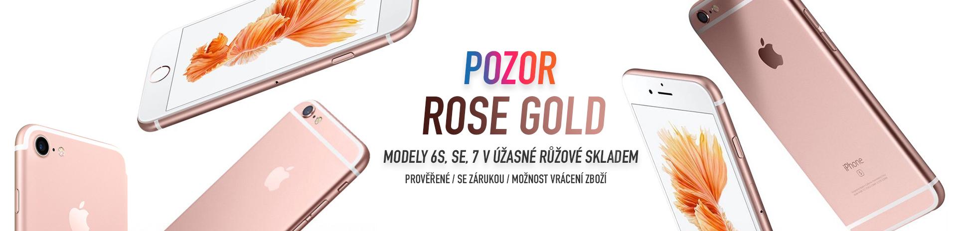 ROSE-GOLD-BANER-2