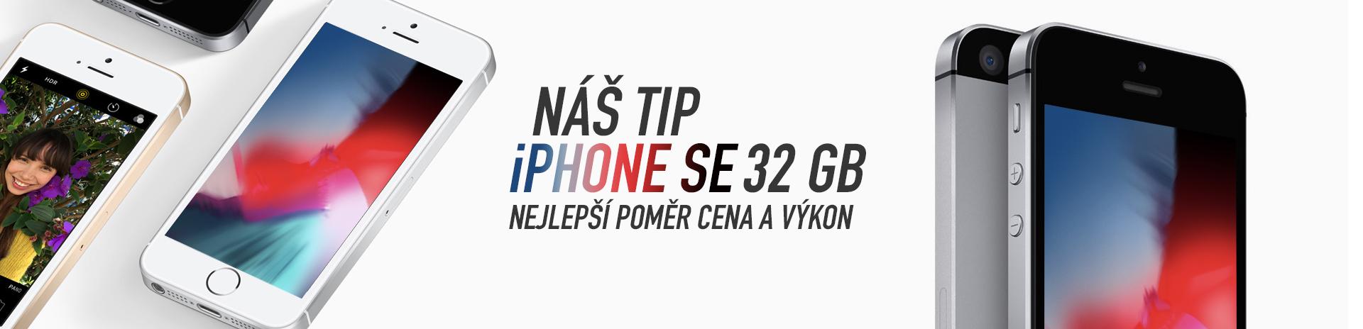 SE_TIP