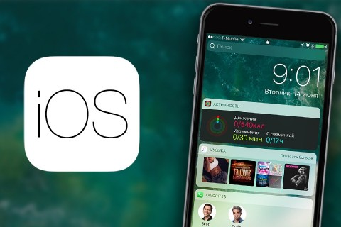 iOS vs. Android. Jaké jsou hlavní rozdíly?