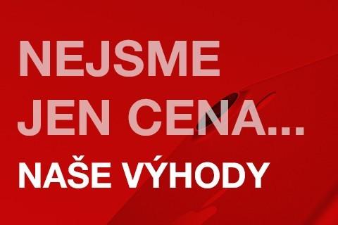 Výhody proč nakupovat u specialisty na použité iPhony-LevneiPhony.cz