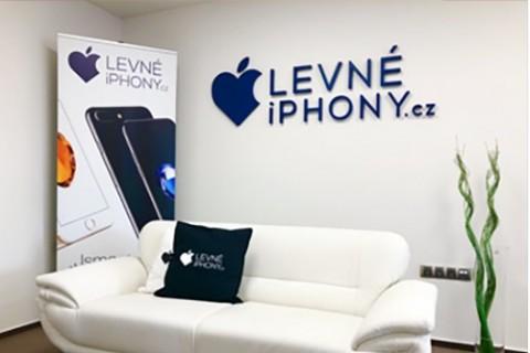 Jak správně vybrat kvalitní obchod na použité iPhony?