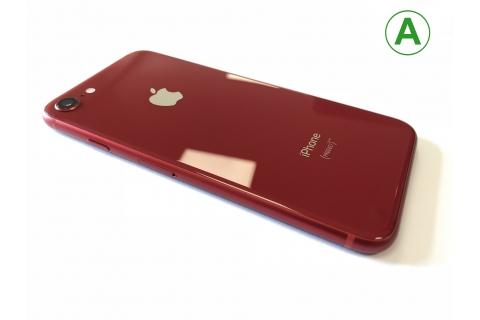 Použitý iPhone - strašák, nebo dobrý kauf?