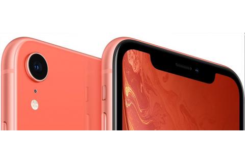 Jak aktualizovat iPhone