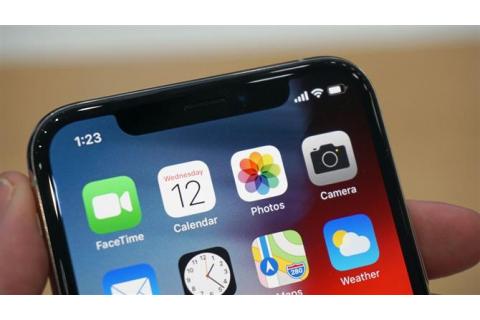 Jak zálohovat a obnovit SMS zprávy a iMessage na iPhonu?