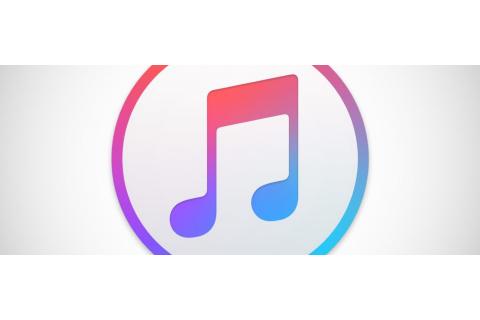 Jak snadno stáhnout a nahrát hudbu do iPhonu zdarma?